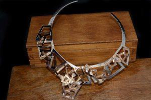 Custom made jewellery Milton Keynes